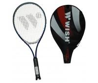 Ракетка для большого тенниса 2506