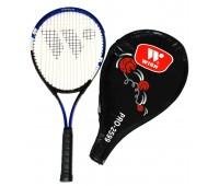 Ракетка для большого тенниса 2599