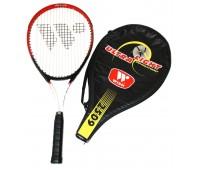 Ракетка для большого тенниса 2509