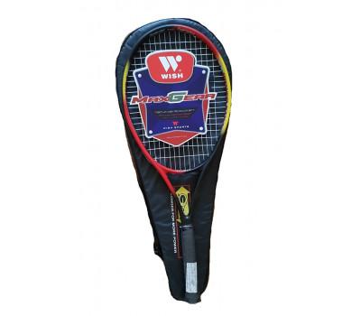 Ракетка для большого тенниса 258
