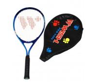 Ракетка для большого тенниса 2406