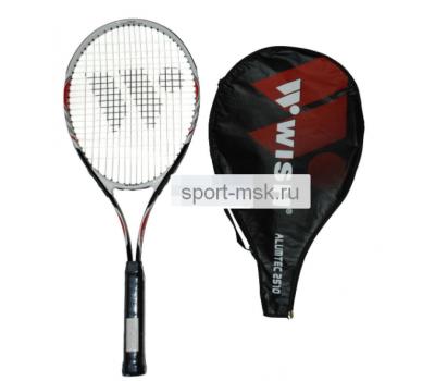 Ракетка для большого тенниса 2510