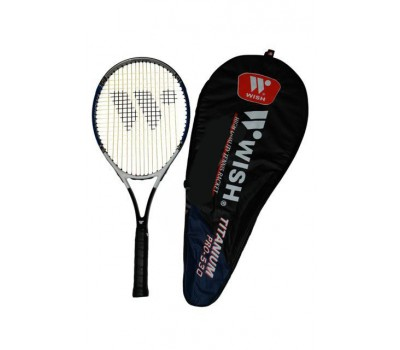 Ракетка для большого тенниса 530