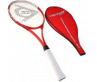 Ракетка для большого тенниса Dunlop Championship 27 Gr3