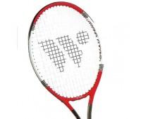 Ракетка для большого тенниса 580