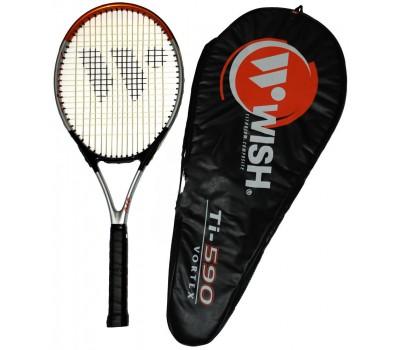 Ракетка для большого тенниса 590