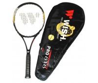 Ракетка для большого тенниса 818