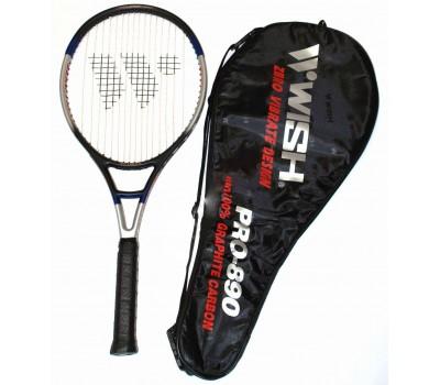 Ракетка для большого тенниса 890
