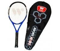 Ракетка для большого тенниса 891