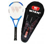 Ракетка для большого тенниса 893
