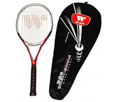 Ракетка для большого тенниса 895