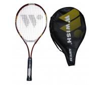 Ракетка для большого тенниса 2515