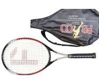 Ракетка для большого тенниса Exceed-3.0