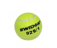 """Мяч для большого тенниса """"Swidon"""" S-929/1"""
