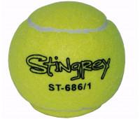 Мяч для большого тенниса ST-686/1