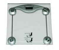 Весы электронные EB9003-31P