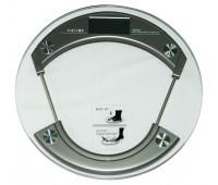 Весы электронные EB9021-31P