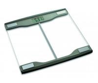 Весы электронные EB9061-59