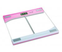 Весы электронные EB9062-22