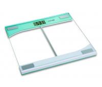 Весы электронные EB9062-65