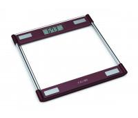 Весы электронные EB9063-55