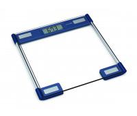 Весы электронные EB9064-64