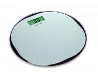Весы электронные EB9350-S735