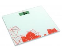Весы электронные EB9360-S646