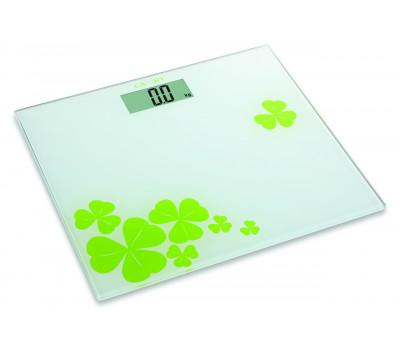 Весы электронные EB9361-S649