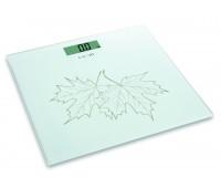 Весы электронные EB9370-S671