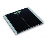 Весы электронные EB9380-S744