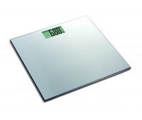 Весы электронные EB9388H