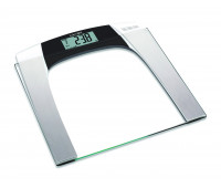 Весы электронные EF581-21