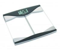 Весы электронные EF582-59