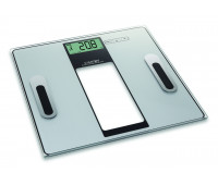 Весы электронные EF972-S39
