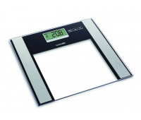 Весы электронные EF974-S52