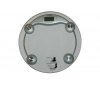 Весы электронные Camry EB9005-31P