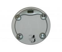 Весы электронные EB9005-31P