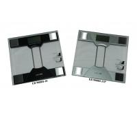 Весы электронные EB9008H-10/31P