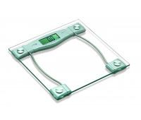 Весы электронные EB9013-31P