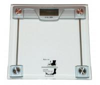 Весы электронные EB9014-31P