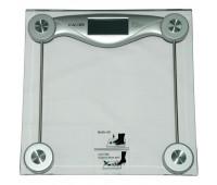 Весы электронные EB9015-31P