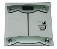 Весы электронные EB9016-31P