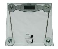 Весы электронные EB9017-31P