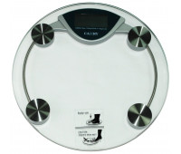 Весы электронные EB9020-31P