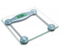 Весы электронные EB9033