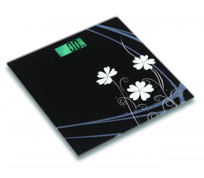 Весы электронные EB9301-S109/S110