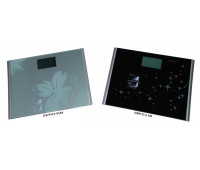 Весы электронные EB9313-S104/S105