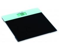 Весы электронные EB9320-S118