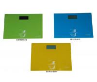Весы электронные EB9325-S130/S131/S132